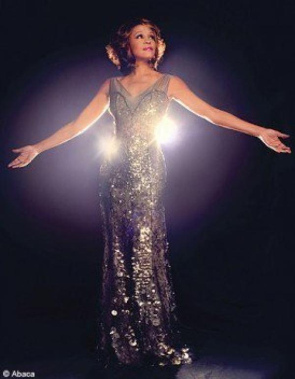 Whitney Houston : Aretha Franklin et Beyoncé attendues aux obsèques