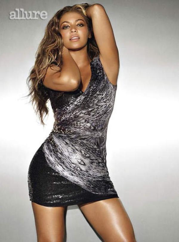 Beyoncé : découvrez son secret minceur !!