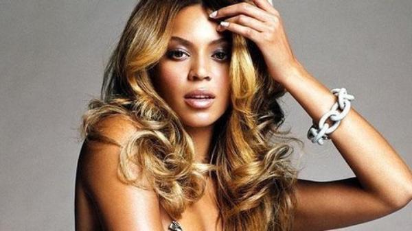Beyoncé remontera sur scène en mai