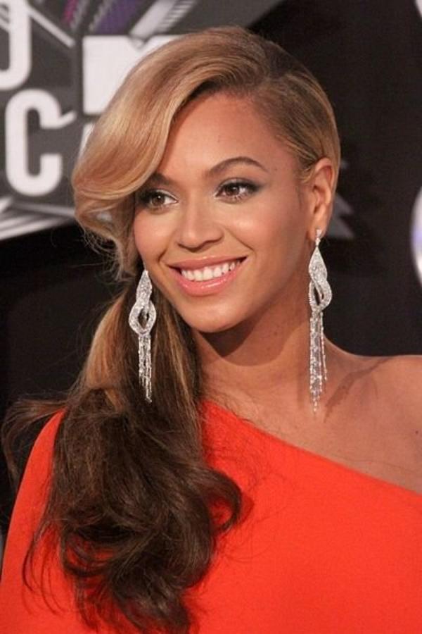 Beyoncé : Elle revient sur les rumeurs de mère porteuse