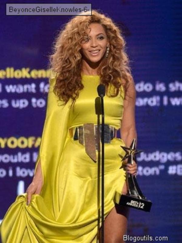 Beyoncé : Son soutien à Michelle Obama