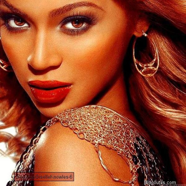 Beyoncé : elle prépare un nouveau tube