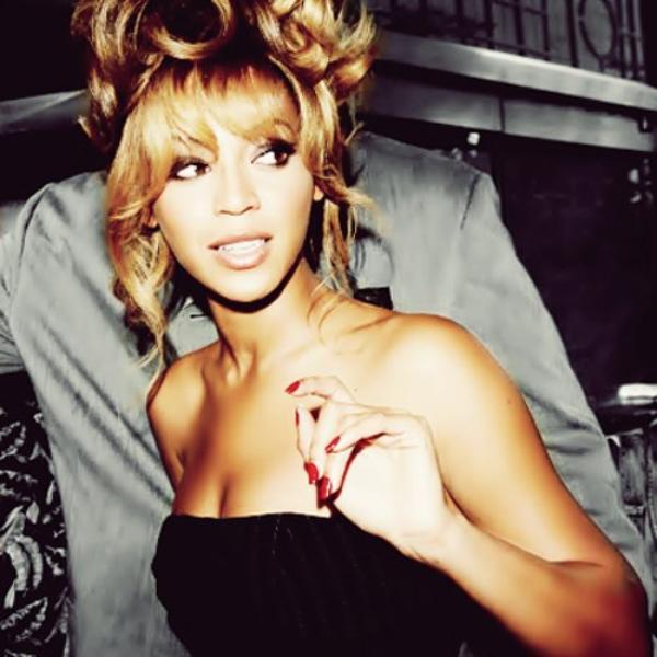 Beyonce veut couper les ponts avec Rihanna