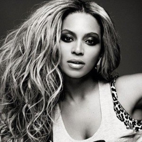 Beyonce clôturerait le Festival Mawazine 2013