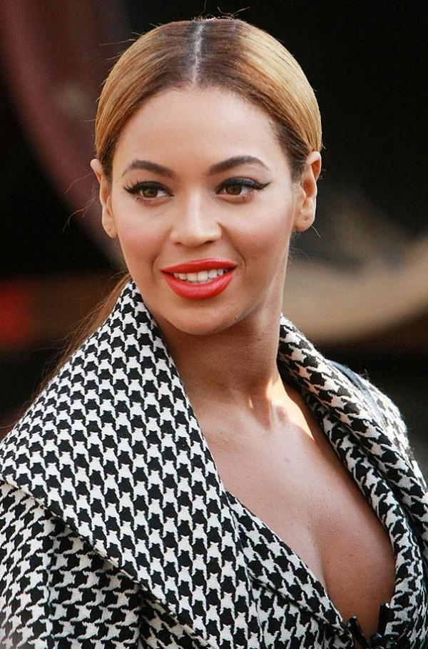 Beyoncé : le documentaire