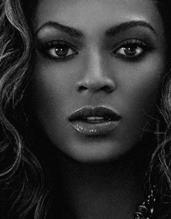 Beyoncé sera-t-elle en couverture de Vogue US Mars 2013 ?