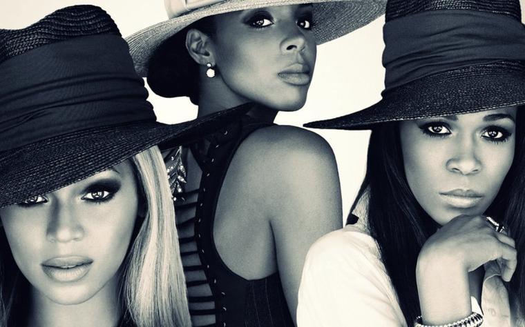 Beyoncé va chanter les tubes de Destiny's Child au Superbowl                                 ,            Officiel : Beyoncé a bien chanté en playback pour Barack Obama