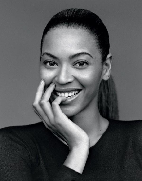 """Life Is But A Dream"""": l'autoglorification pompeuse de Beyoncé"""