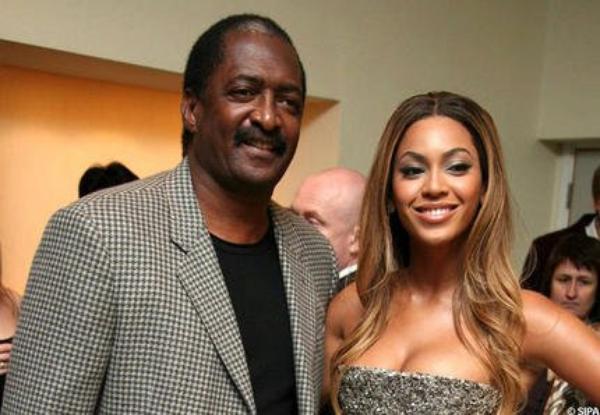 Beyoncé renie son petit frère