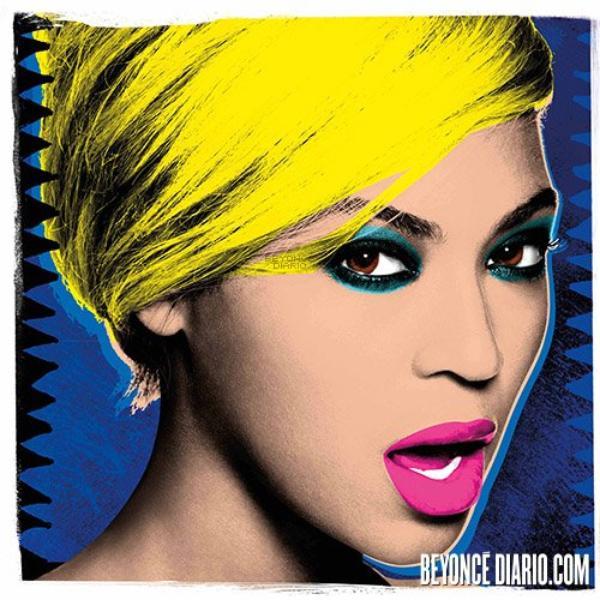 Beyoncé : son secret minceur à petit prix,,,,,,Beyoncé : trop blanche dans la pub Pepsi ? , Beyonce , ses amies ne lui disent pas merci