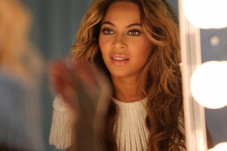 Beyoncé répond aux rumeurs évoquant une nouvelle grossesse,    Beyonce enceinte c'est confirmé, enfin presque !