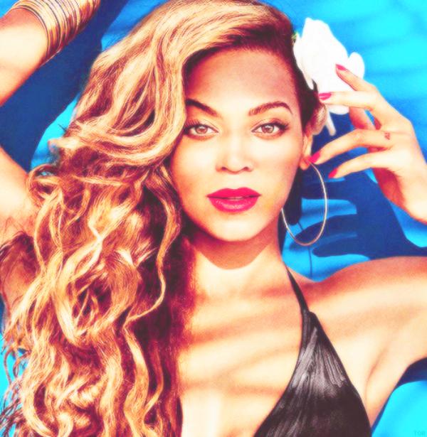 Beyoncé : Son secret pour booster sa confiance en elle