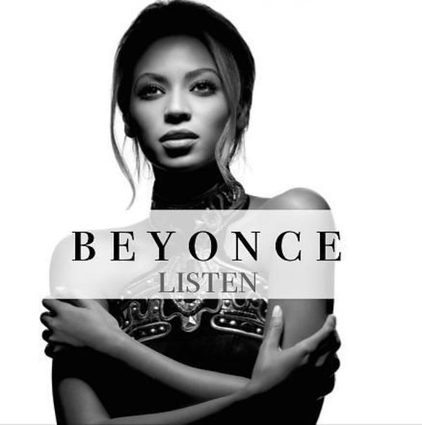 Beyoncé : quatre choses à savoir sur son nouvel album