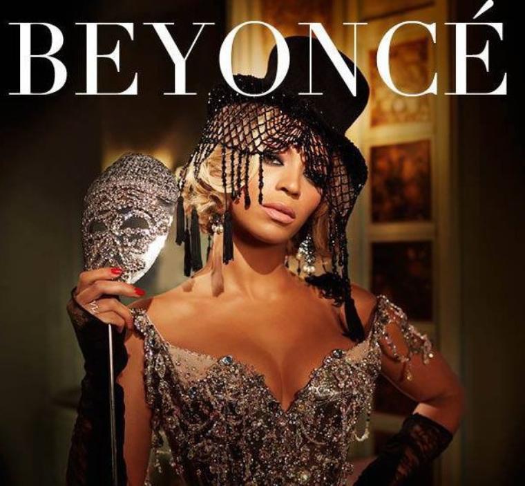 Beyonce en tournée avec son mari , Jay-Z