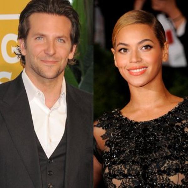 Beyoncé pourrait jouer dans le premier film de Bradley Cooper,  La mère de Beyoncé sort les griffes pour protéger Blue Ivy (Vidéo)