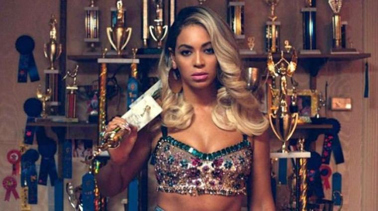 Beyoncé : Elle craque et voudrait divorcer