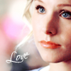 veronica mars - How Can You Mend A Broken Heart