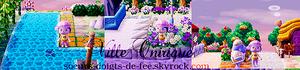 Ville Onirique 2