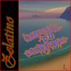 Zelatino - Retour du Lusitano