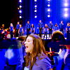 GLEE # Somebody To Love