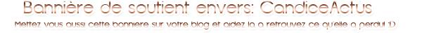 Welcom to my blog