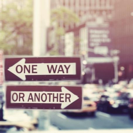 Un roman est un miroir qui se promène sur une grande route. Stendhal