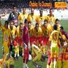 Groupe Valancia - Chabka Ya Ouznadji