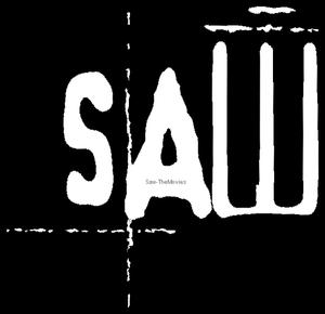 Qu'est-ce que la Saga Saw ?