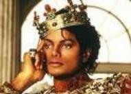michael jackson is the king of pop and will  remain ever