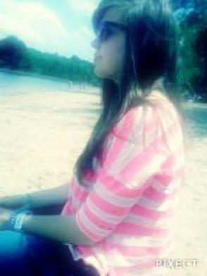 mooi a la plagee :p ♥.