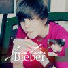 Never say Never - Justin Bieber Ft. Jaden Smith