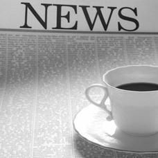 La section 'News'