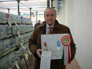NUOVA MISS ITALIA A PORDENONE IN CASA DI DONATO!!!