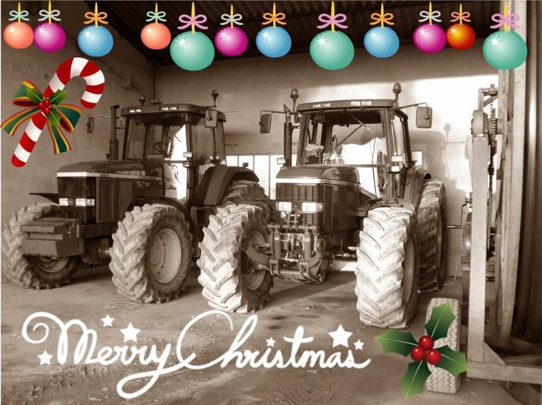 Joyeux Noël a tous !!!!!!!!!