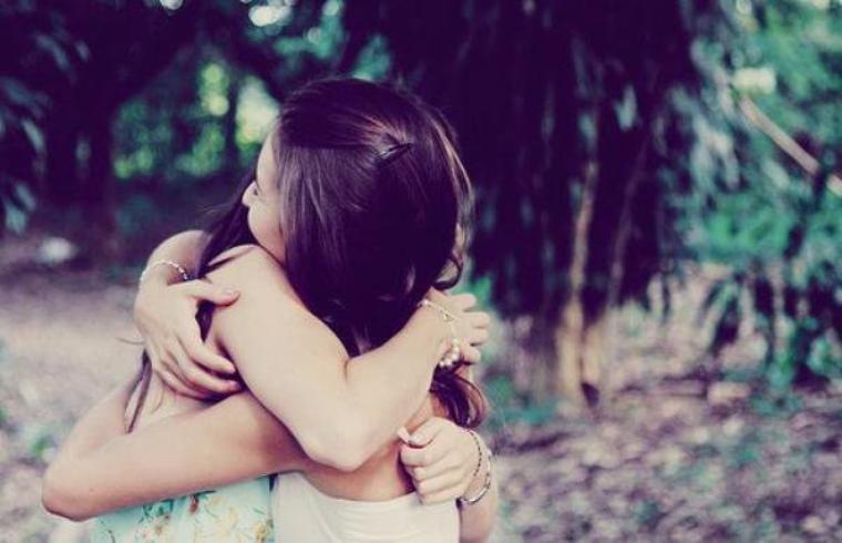 perdre un meilleur ami, c'est comme perdre une partie de sa vie..