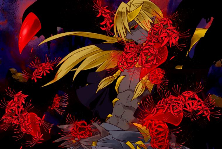 Pokemon Humain pour rp