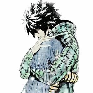 je t'aimerai eternellement