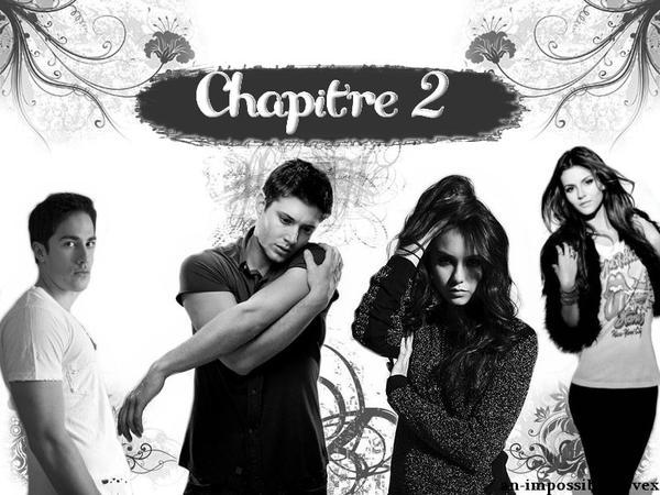 Chapitre 2  .