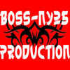 BOSS-NY25 -freestyle