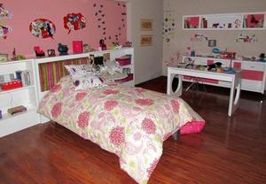 La plus belle chambre !! <3<3