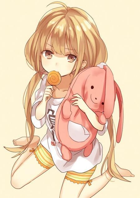Yuki Shitairisshu.