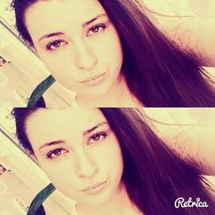 - Avec le temps nos plaies ce referment mais les cicatrices restent.. ♥