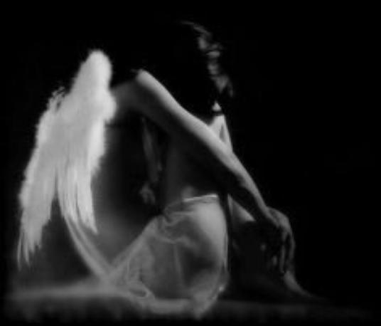 Il y a celle que je suis, il y a celle que je montre, il y a celle vous croyez connaître, et il y a celle que vous jugez sans connaître.....