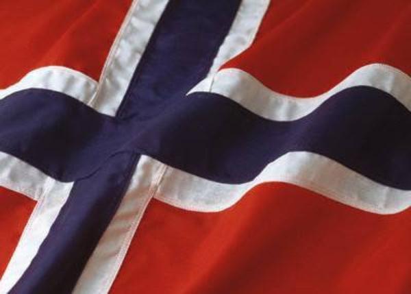 Ambassadeur de la Norvège à la «Israël»: les opérations de la résistance palestinienne sont justifiées ...!