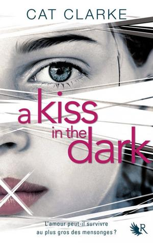 ♥ A kiss in the dark ♥