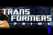 ▲Les Forums & Sites ▲