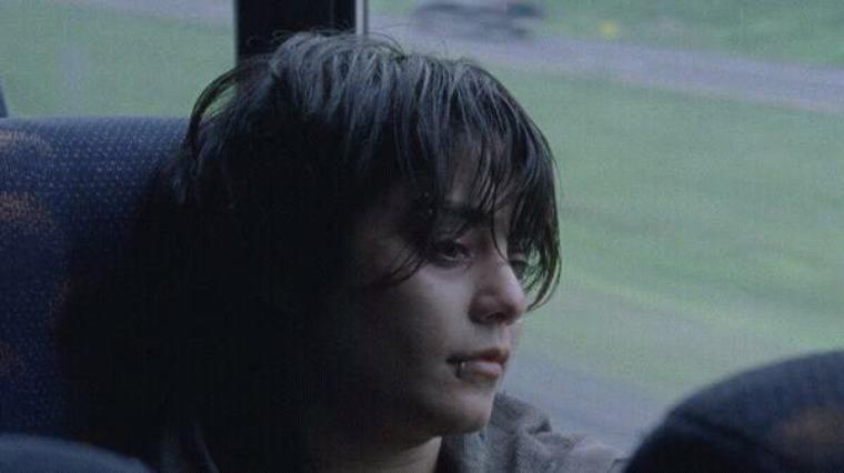"Rosario Dawson et Vanessa Hudgens dans ""Gimme shelter"" - cinema"