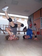 Training Tableau N1