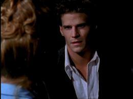 les points communs entre Sookie Stackhouse (True Blood) et Buffy Summers (Btvs)