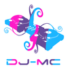 DJ M-C MUSIC JUMPSTYLE REMIX FEAT JAMEL DEBOUZ